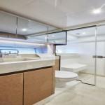 Prestige 620 S 7 | Jacht makelaar | Shipcar Yachts
