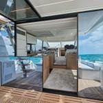 Prestige 620 S 11 | Jacht makelaar | Shipcar Yachts