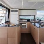 Prestige 620 S 14 | Jacht makelaar | Shipcar Yachts