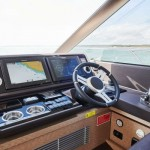 Prestige 620 S 15 | Jacht makelaar | Shipcar Yachts