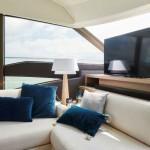 Prestige 620 S 17 | Jacht makelaar | Shipcar Yachts