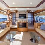 Ferretti  731 9 | Jacht makelaar | Shipcar Yachts