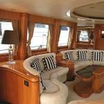 Elegance 82 6 | Jacht makelaar | Shipcar Yachts