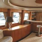 Elegance 82 7 | Jacht makelaar | Shipcar Yachts