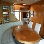 Elegance 82 8 | Jacht makelaar | Shipcar Yachts