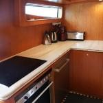 Elegance 82 10 | Jacht makelaar | Shipcar Yachts