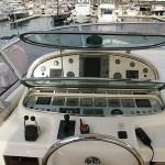 Elegance 82 11 | Jacht makelaar | Shipcar Yachts