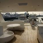 Elegance 82 13 | Jacht makelaar | Shipcar Yachts
