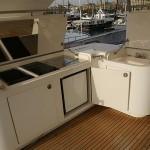 Elegance 82 15 | Jacht makelaar | Shipcar Yachts