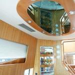 Elegance 82 16 | Jacht makelaar | Shipcar Yachts