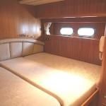 Elegance 82 17 | Jacht makelaar | Shipcar Yachts