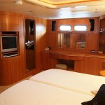 Elegance 82 18 | Jacht makelaar | Shipcar Yachts