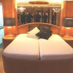 Elegance 82 19 | Jacht makelaar | Shipcar Yachts