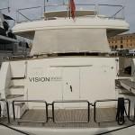 Elegance 82 20 | Jacht makelaar | Shipcar Yachts