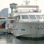 Elegance 82 24 | Jacht makelaar | Shipcar Yachts