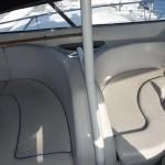 Bavaria  37 Sport 1 | Jacht makelaar | Shipcar Yachts