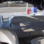 Bavaria  37 Sport 2 | Jacht makelaar | Shipcar Yachts