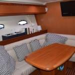Bavaria  37 Sport 5 | Jacht makelaar | Shipcar Yachts