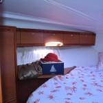 Bavaria  37 Sport 7 | Jacht makelaar | Shipcar Yachts