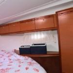 Bavaria  37 Sport 8 | Jacht makelaar | Shipcar Yachts