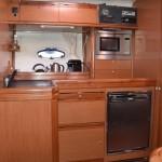 Bavaria  37 Sport 9 | Jacht makelaar | Shipcar Yachts