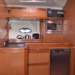 Bavaria  37 Sport 10 | Jacht makelaar | Shipcar Yachts