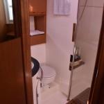 Bavaria  37 Sport 12 | Jacht makelaar | Shipcar Yachts