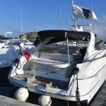 Bavaria  37 Sport 15 | Jacht makelaar | Shipcar Yachts