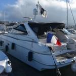 Bavaria  37 Sport 16 | Jacht makelaar | Shipcar Yachts