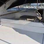 Bavaria  37 Sport 17 | Jacht makelaar | Shipcar Yachts