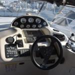 Bavaria  37 Sport 18 | Jacht makelaar | Shipcar Yachts
