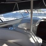 Bavaria  37 Sport 19 | Jacht makelaar | Shipcar Yachts
