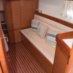 Bavaria  37 Sport 20 | Jacht makelaar | Shipcar Yachts