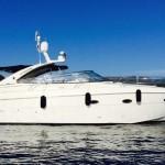 Bavaria  37 Sport | Jacht makelaar | Shipcar Yachts