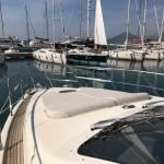 Azimut 55 E 1 | Jacht makelaar | Shipcar Yachts