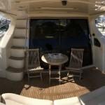 Azimut 55 E 2 | Jacht makelaar | Shipcar Yachts