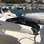 Azimut 55 E 5 | Jacht makelaar | Shipcar Yachts
