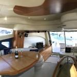 Azimut 55 E 8 | Jacht makelaar | Shipcar Yachts