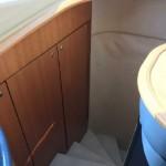 Azimut 55 E 10 | Jacht makelaar | Shipcar Yachts