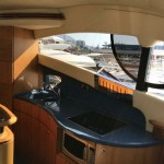 Azimut 55 E 12 | Jacht makelaar | Shipcar Yachts