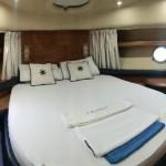 Azimut 55 E 14 | Jacht makelaar | Shipcar Yachts