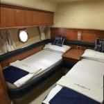 Azimut 55 E 15 | Jacht makelaar | Shipcar Yachts