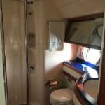Azimut 55 E 16 | Jacht makelaar | Shipcar Yachts