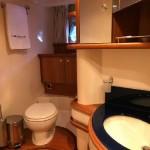 Azimut 55 E 17 | Jacht makelaar | Shipcar Yachts