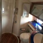 Azimut 55 E 18 | Jacht makelaar | Shipcar Yachts