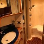 Azimut 55 E 19 | Jacht makelaar | Shipcar Yachts
