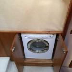 Azimut 55 E 20 | Jacht makelaar | Shipcar Yachts
