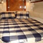 Princess V 42 11 | Jacht makelaar | Shipcar Yachts