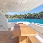Ferretti  731 5 | Jacht makelaar | Shipcar Yachts