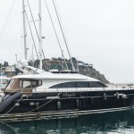 VDH 24 Superior 5 | Jacht makelaar | Shipcar Yachts